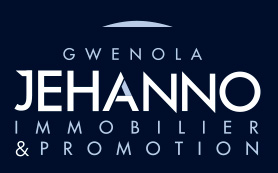 logo-jehanno-immobilier